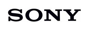 sony-product-logo