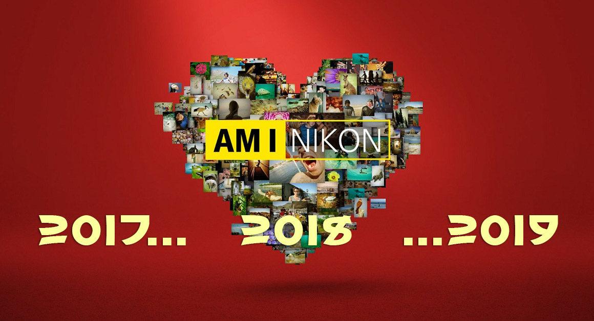 Am-I-Nikon