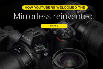 mirrorless-reinvented-1