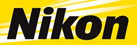 nikon-product-logo