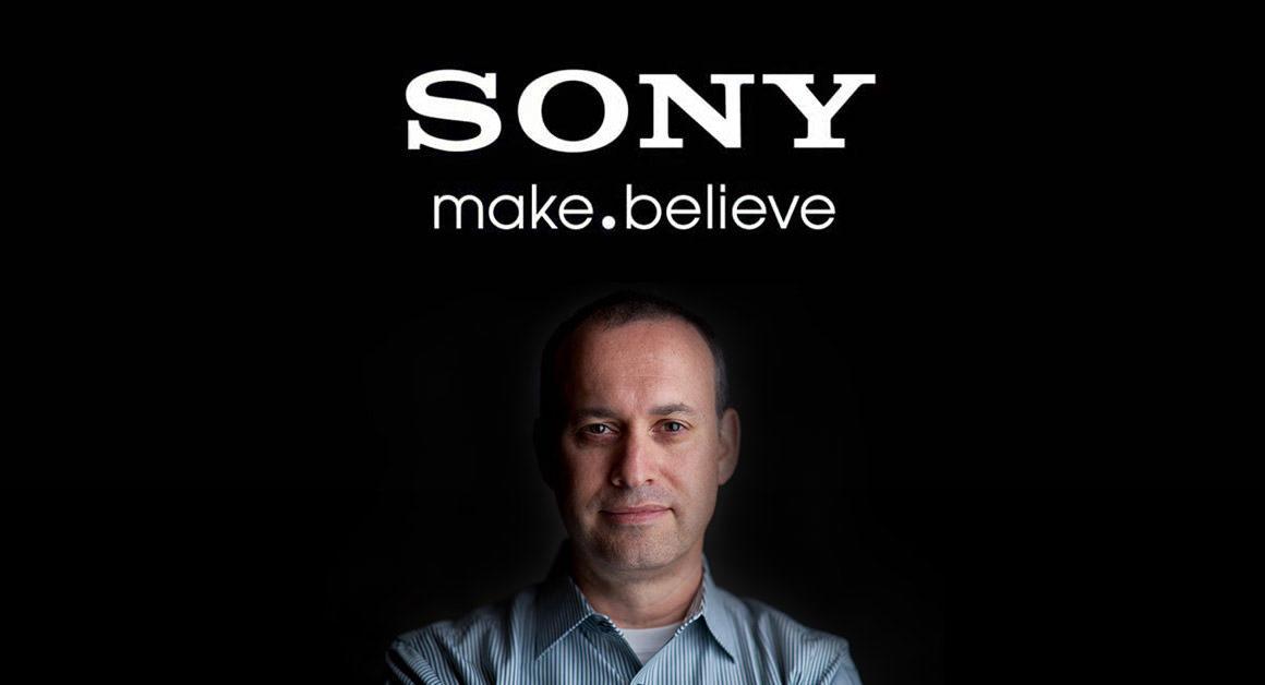Sony-Neal-Manowitz