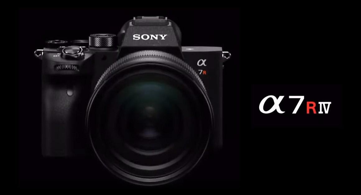 Sony-A7RIV-61mpx-ILC