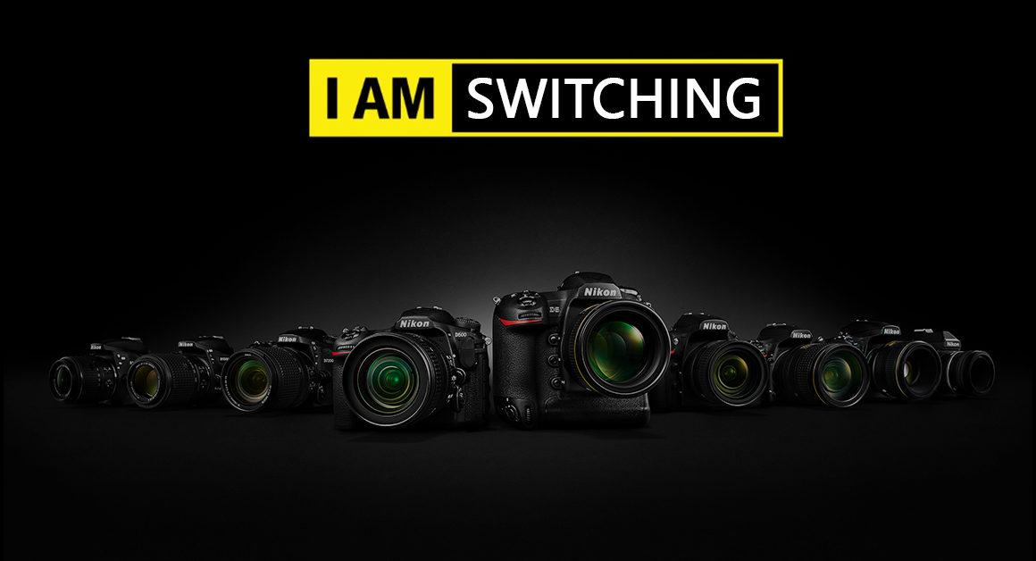 I-am-switching