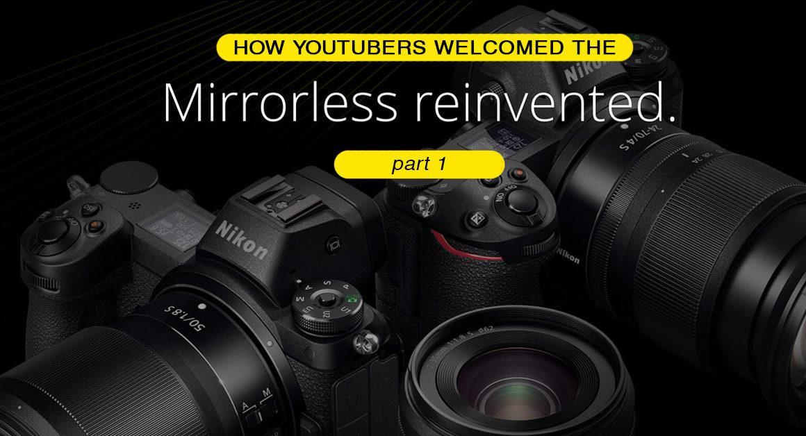 mirrorless-reinvented-1
