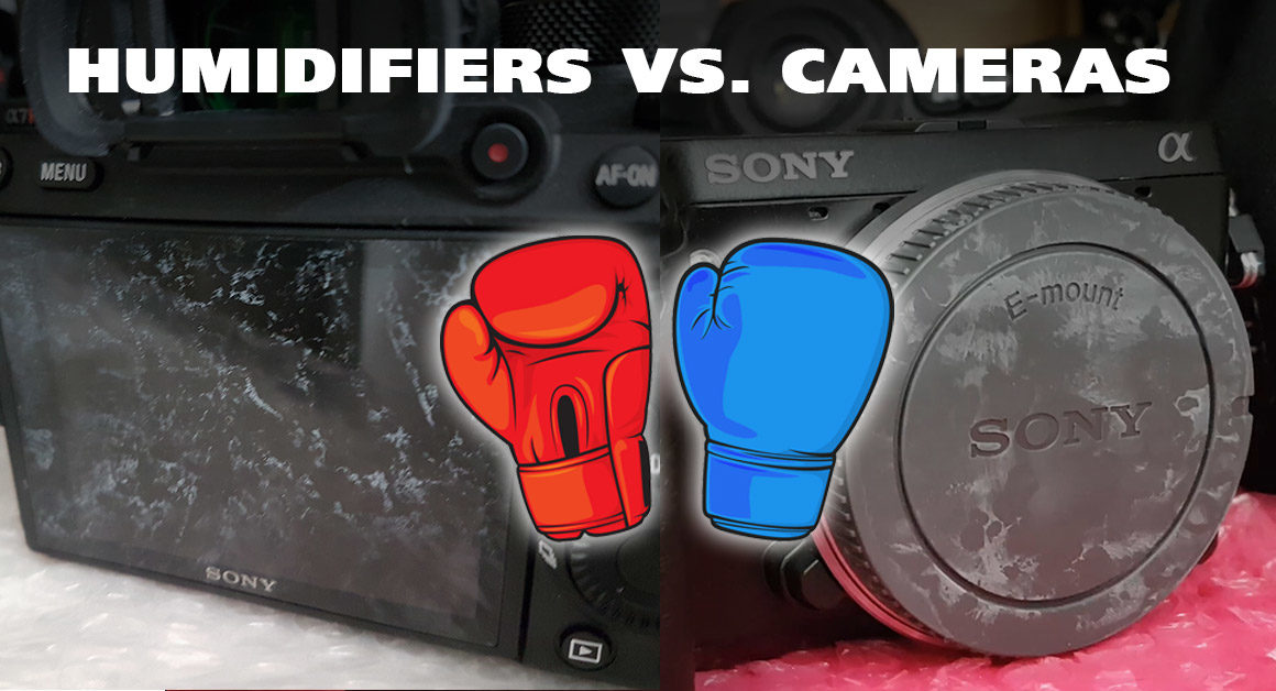 humidifiers-vs-cameras