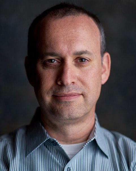 Neal-Manowitz