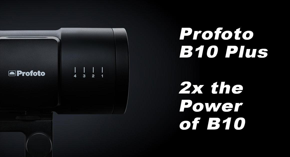 Profoto-B10-Plus