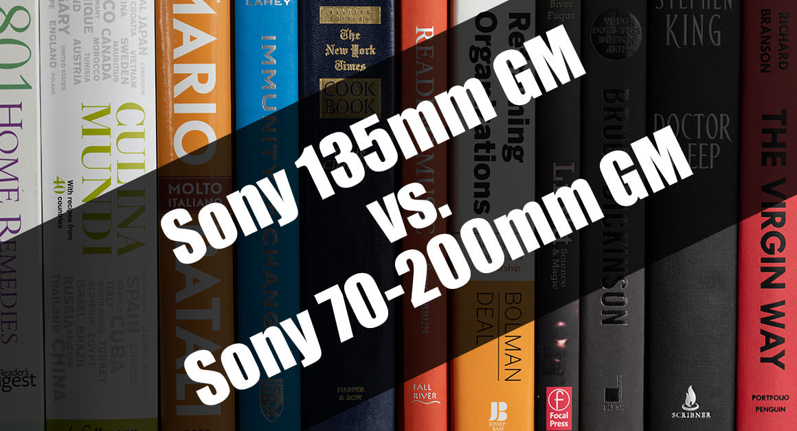 Sony-135mm-vs-70-200mm