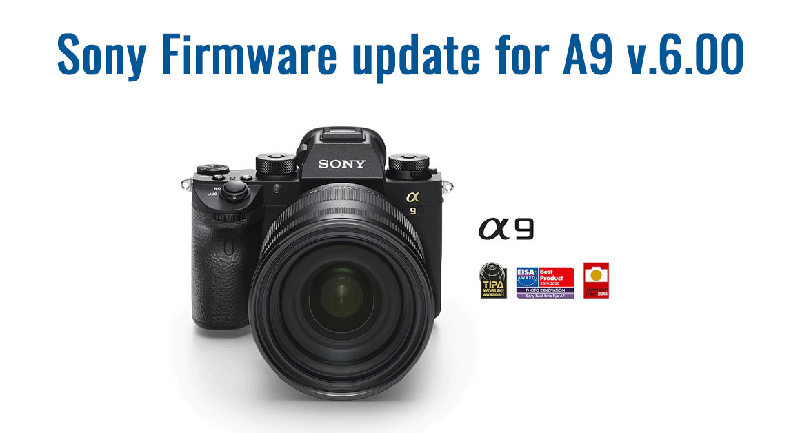 Sony-fw-6-A9