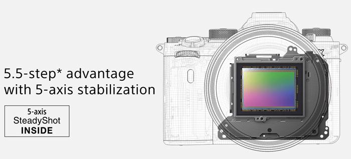 Sony-a9ii-5-axis-stabilization