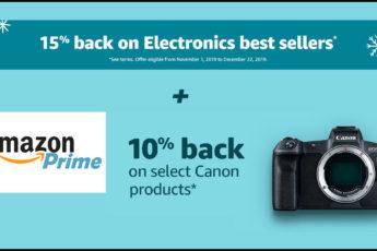 AmazonPrimeDeals
