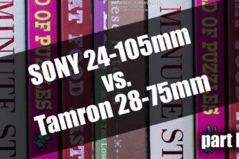 Sony24-105-vs-Tamron28-75_part2